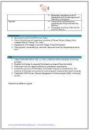 Accountant Cv Sample Free Essay Writers Custom Essays And Custom Term Papers That Make