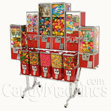 Northwestern Vending Machines For Sale Cool Northwestern Sentinel Combo Vending Machines 48 Бизнес Pinterest
