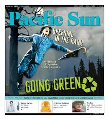 Pacific Sun 02.05.2010 by Pacific Sun issuu