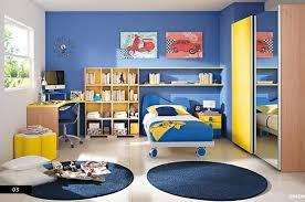 ikea kids bedroom ideas. Alluring Childrens Bedroom Ideas IKEA Best About Ikea Kids On Pinterest E