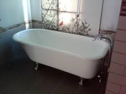 monsieur baignoire inc bathtub refinishing repairing 514 336 1133