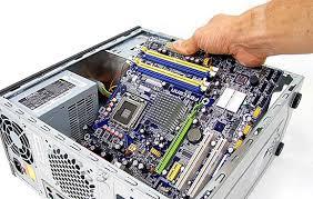 Картинки по запросу техническое обслуживание компьютеров