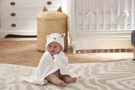 bedding pottery barn kids brooke bedding babies room home is best place to return nursery collection