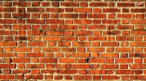 brick wall wallpaper brick wall wallpaper brick brick wallpaper bricks brick wallpaper brick wall brick brick brick wall wallpaper