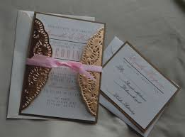 diy wedding invitations ideas diy wedding anniversary card ideas diy wedding thank you card ideas easy diy wedding invitations instructions diy handmade