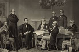 Presidency Chart Abraham Lincoln 16th Answers 3 Fascinating Items In Abraham Lincolns Newly Released