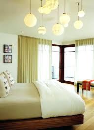 overhead bedroom lighting. Overhead Bedroom Lighting. Master Lighting Bed Room Lights Ideas  Cute Ceiling Decoration With Plug E