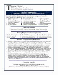 Resume Enthralling Resume Samples Tips And Perfect Resume Sample