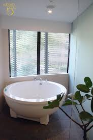 hotels with big bathtubs. Big Bathtubs Tubs For Small Bathrooms With Jets . Hotels C