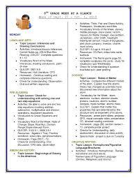 I Have Dream Worksheets Free Worksheet Pinterest Martin Luther ...