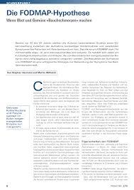 Verdauungsenzyme - Versandapotheke - Medikamente günstig kaufen