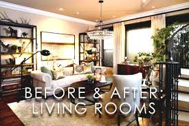 interior design san diego. Living Room : Vibrant Before And After San Diego Interior Designers Slider Well Furnish Hall Modern Ideas For Small Spaces Archives Best Home Design D