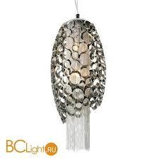 Купить подвесной <b>светильник Crystal lux Fashion</b> FASHION SP2 с ...