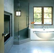 frameless shower doors nj cost medium size of doors image ideas enclosures cost estimate x bath