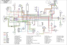 ducati st2 wiring diagram wiring library ducati 998 wiring diagram wire center u2022 1995 240sx wiring diagram ducati 100ss wiring