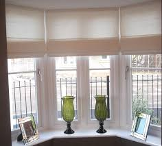 Window Blinds  Rattan Window Blinds Kitchen And Shades Ikea Uk Country Window Blinds