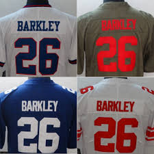 Game Stitched Ny 26 Barkley Buy Jersey Jersey american Saquon Football Rush saquon Color White American - Jersey Blue becdcbeaebfafca|NetRat's Lions Weblog