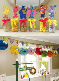 30 best elmo party ideas images