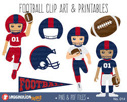 football fan clipart. pin fans clipart sports jersey #10 football fan 4