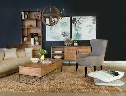 Mango Living Room Furniture 16 Awesome Carved Mango Wood Coffee Table Furniture Ideas Chloeelan