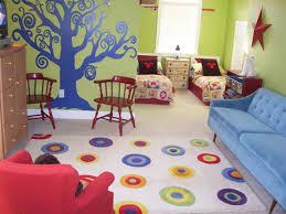 kids playroom furniture ideas. Kids Playroom Furniture Ideas
