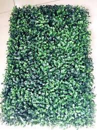 fake grass wall plastic grass wall artificial grass lawn green wall turf leaf grass mat sod