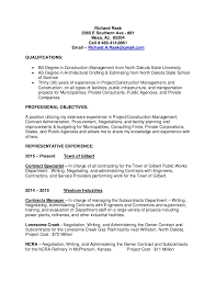 Do My Resume Net In Peoria Az Modern Do My Resume Net In Gilbert