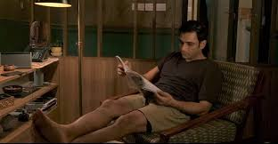 31 it had its us premiere at the 44th edition of the new directors/new films festival at new york city on 18 march 2015. Vivek Gomber S Feet Wikifeet Men