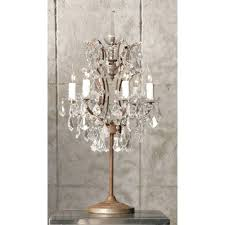 photos crystal chandelier table lamp antique crystal chandelier with crystal chandelier table lamp decor crystal chandelier