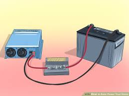 image titled solar power your home step 12