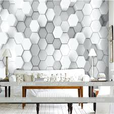 contact paper on walls custom photo wall paper contact paper minimalist stereoscopic large mural mural wallpaper contact paper on walls