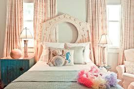 Girl Bedrooms Ideas Unique Headboard Kid Bed bine With Single