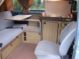 81 westfalia p22 interior