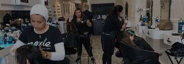 moxie kinnelon moxie salon and beauty bar