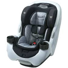 costco safety first car seat safety first multi fit car seat safety grow and go ex costco safety first car seat