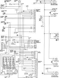 1985 gmc truck wiring diagram wiring diagrams best 85 chevy suburban wiring diagram wiring diagram data 1985 gmc truck brochure 1985 gmc truck wiring diagram