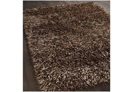 choosing the right rug for your house depends mostly on the interior for which it is selected it should be borne in mind in which color the room