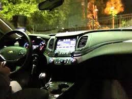 2015 chevy impala interior at night. 2014 chevrolet impala 2lt night drive 2015 chevy interior at v