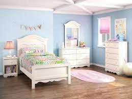teen boy bedroom furniture. Teenage Bedroom Furniture Sets Girls Chair Boys Princess Toddlers . Teen Boy