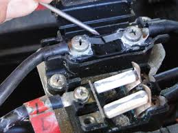 soft top fuse what is this mercedes benz forum click image for larger version 05592 jpg views 2317 size 66 2