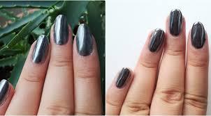 Nails From Czech Spolupráce