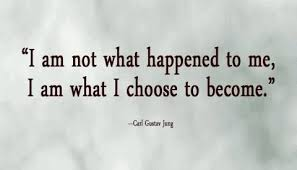 Carl Jung Quotes Enchanting 48 Quotes By Carl Jung To Understand Yourself Depression Help