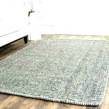 x rug area rugs exotic impressive main throughout beige cozy soft and dense 10x10 x area rugs 8 under 0 amazing 10x10 square