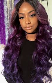 Body Hair Style best 25 body wave hair ideas body wave body wave 4507 by stevesalt.us