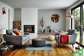 tv room furniture ideas. Small Tv Room Ideas Large Size Of Living Layout With Fireplace And Furniture