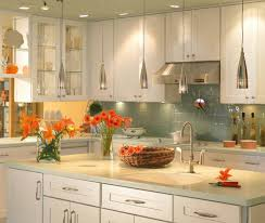 image kitchen island lighting designs. Kitchen Island Lighting Design Ideas Small Galley Condo Pendant Recessed Unusual Size 1920 Image Designs C