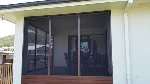 large size of door design crimsafe screen doors gold coast security screens sunshine for the