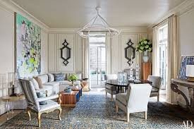 oriental rug on carpet. Refresh Your Room With Oriental Rugs! Rug On Carpet