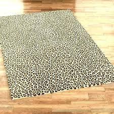 threshold rugs new target threshold area rug indigo belfast