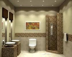 small bathroom floor tiles small bathroom floor tile ideas with wall painting best bathroom floor tiles